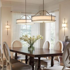 Modern dining room design ideas you were looking for 03