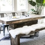 Modern dining room design ideas you were looking for 09