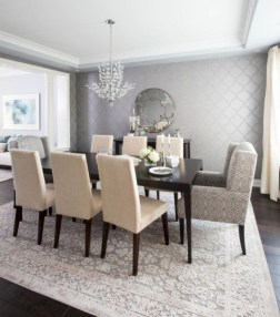 Modern dining room design ideas you were looking for 10