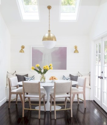 Modern dining room design ideas you were looking for 12