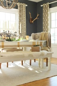 Modern dining room design ideas you were looking for 19