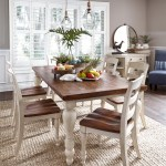 Modern dining room design ideas you were looking for 36