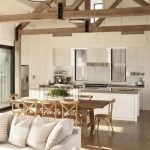Modern dining room design ideas you were looking for 39