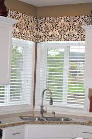 Simple and elegant plantation shutters that perfect for every style 28