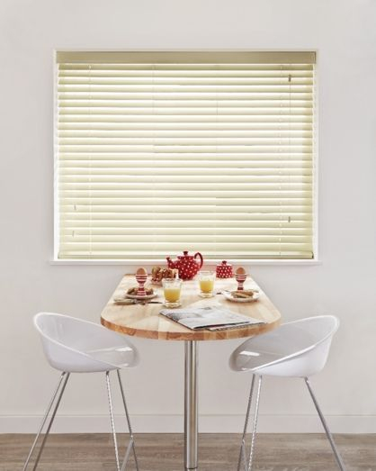 Simple and elegant plantation shutters that perfect for every style 40