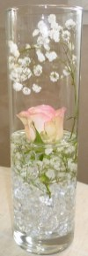 Cheerful ways to use mason jars this spring 14