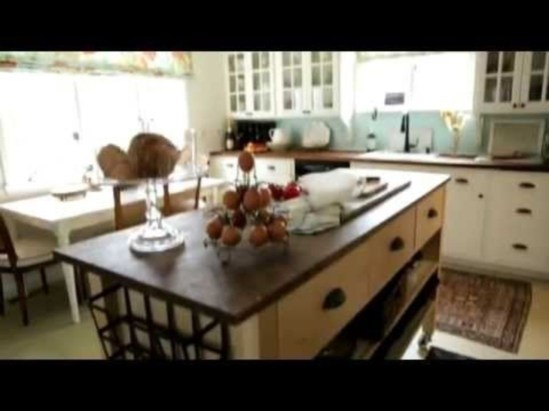 Awesome clutter-free ideas to organize your countertop 20