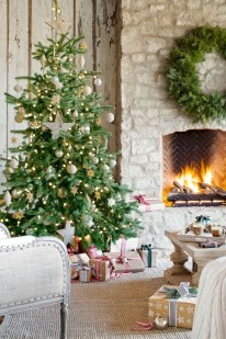 Chic winter decor ideas to try asap 10