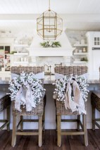 Chic winter decor ideas to try asap 16