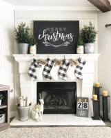 Chic winter decor ideas to try asap 31