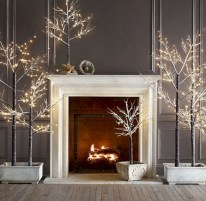 Chic winter decor ideas to try asap 35