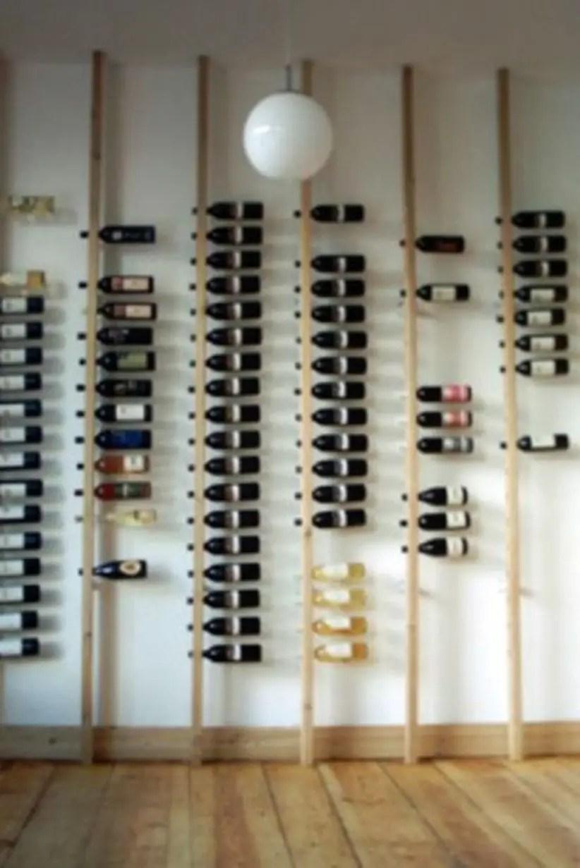 Creative hacks to organize your stuff for garage storage 17