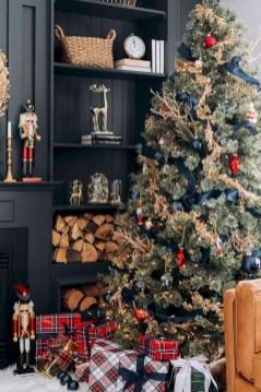 Stunning christmas decoration ideas in 2018 07