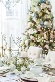Stunning christmas decoration ideas in 2018 11
