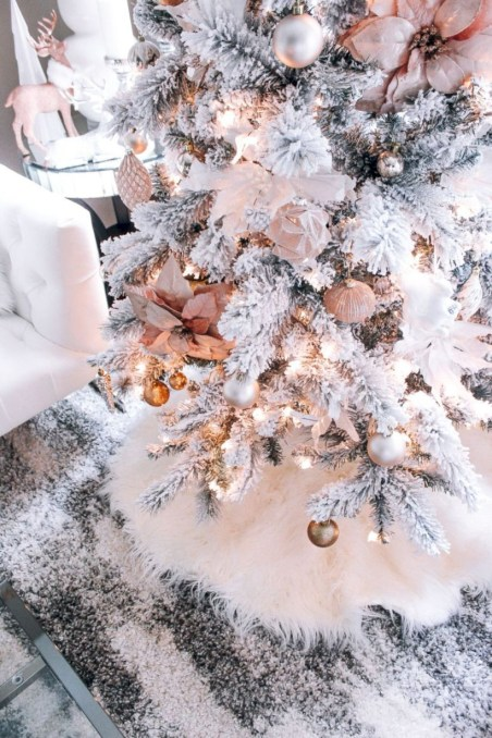 Stunning christmas decoration ideas in 2018 19