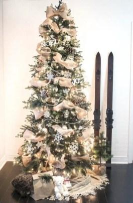 Stunning christmas decoration ideas in 2018 45