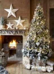 Stunning christmas decoration ideas in 2018 50