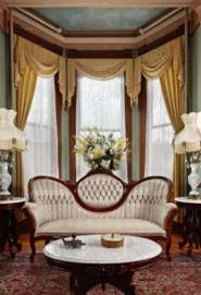 Window treatment and curtain ideas to beautify your window space 07