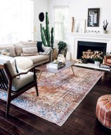 Winter hygge home decorating ideas 10
