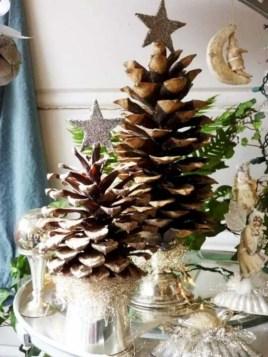 Charming winter decoration ideas 07