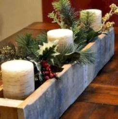 Charming winter decoration ideas 10