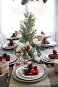 Charming winter decoration ideas 23
