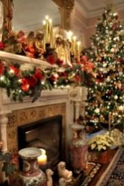 Charming winter decoration ideas 37