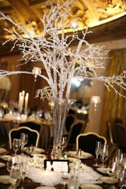 Charming winter decoration ideas 45