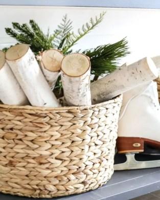 Charming winter decoration ideas 53