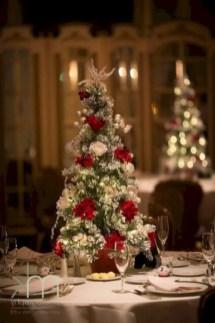 Charming winter decoration ideas 57