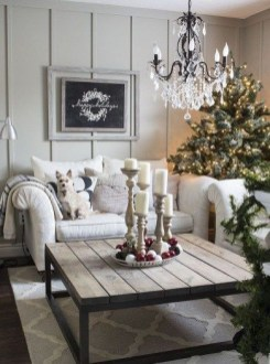 Cozy living room decor ideas to make anyone feel right at home 07