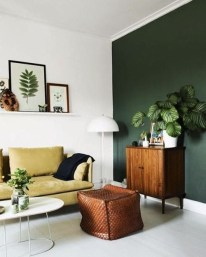 Cozy living room decor ideas to make anyone feel right at home 50