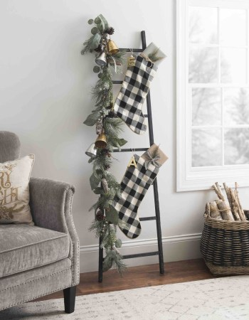 Favorite rustic winter decor to consider 54