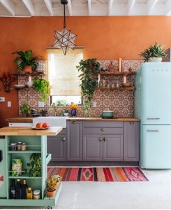 Gorgeous maximalist decor ideas for any home 10