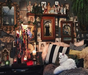 Gorgeous maximalist decor ideas for any home 13