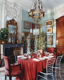 Gorgeous maximalist decor ideas for any home 28