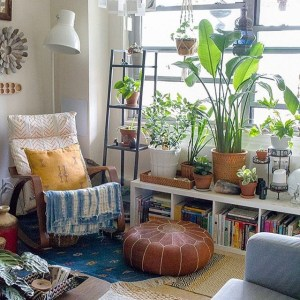 Gorgeous maximalist decor ideas for any home 33