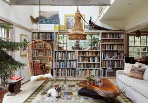 Gorgeous maximalist decor ideas for any home 36