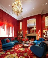 Gorgeous maximalist decor ideas for any home 43
