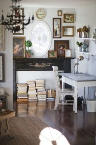 Gorgeous maximalist decor ideas for any home 45