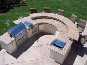 Inexpensive diy outdoor decoration ideas 34