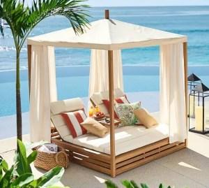 Inexpensive diy outdoor decoration ideas 43