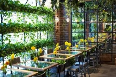 Inexpensive diy outdoor decoration ideas 47