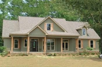 Modern farmhouse exterior design ideas 05