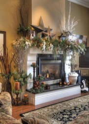 Perfect winter decoration ideas after christmas 25