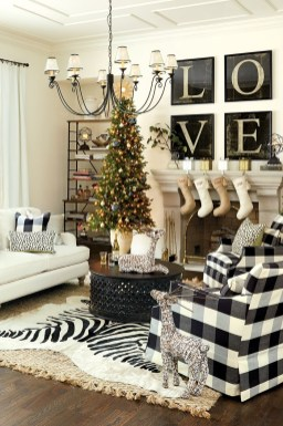 Perfect winter decoration ideas after christmas 26