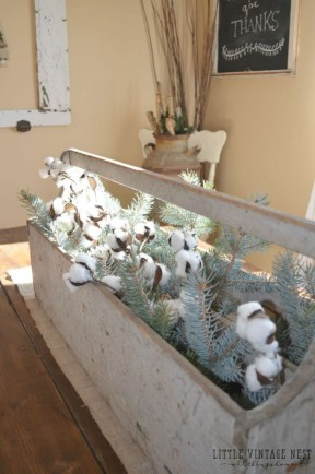 Perfect winter decoration ideas after christmas 35