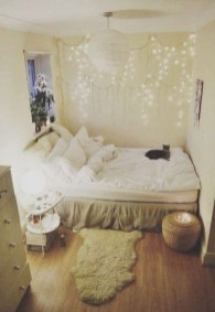 Totally smart diy college apartment decoration ideas on a budget 04