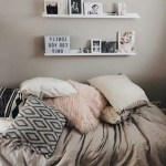 Totally smart diy college apartment decoration ideas on a budget 16