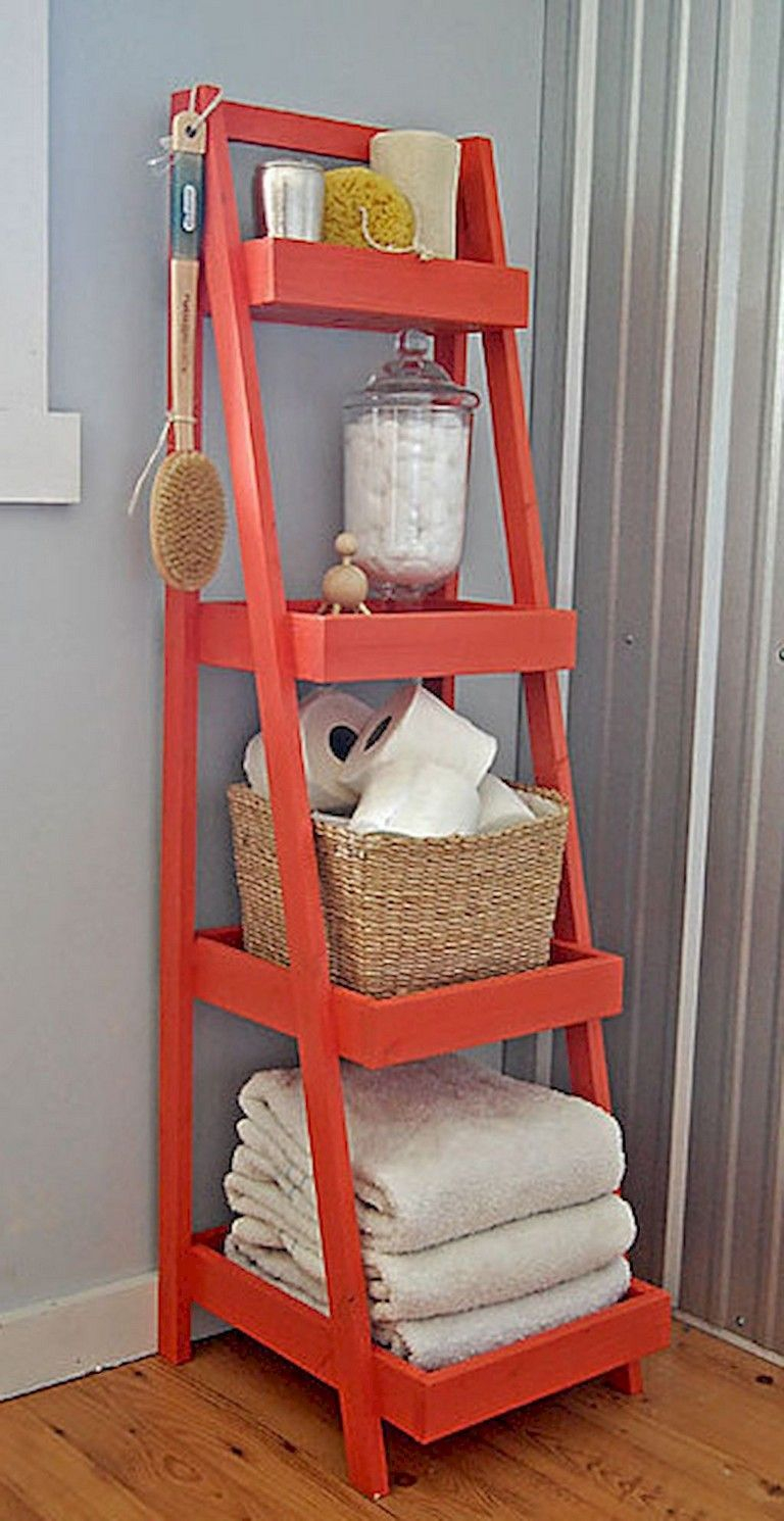 Totally smart diy college apartment decoration ideas on a budget 33